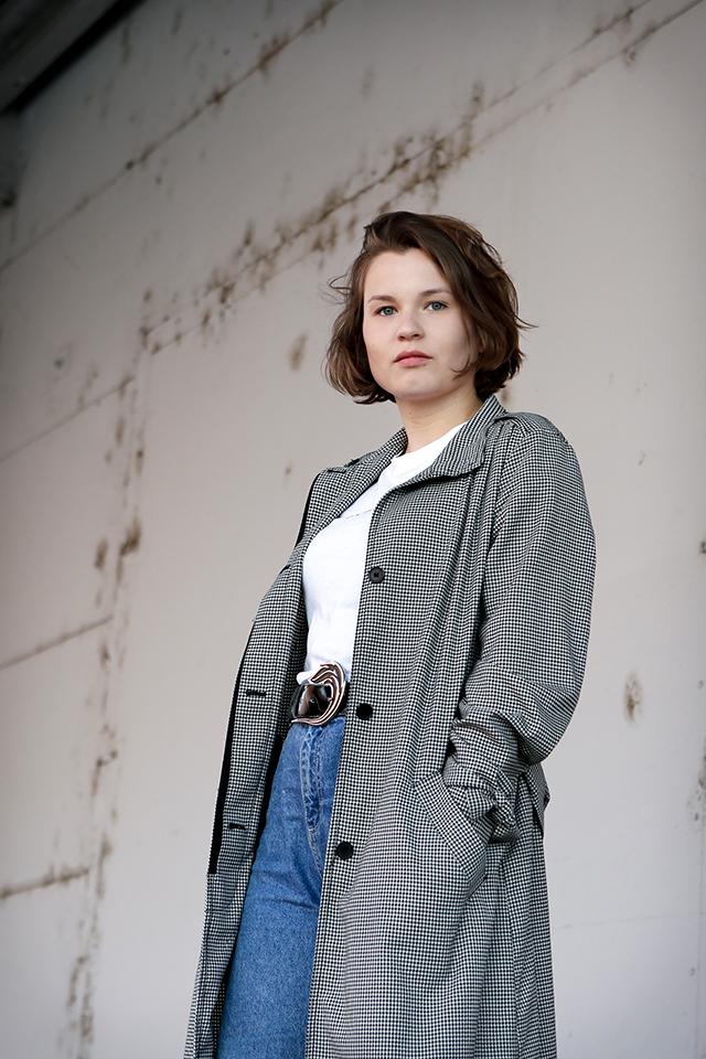Blog_Schauspielerin_Leandra_Portrait_7