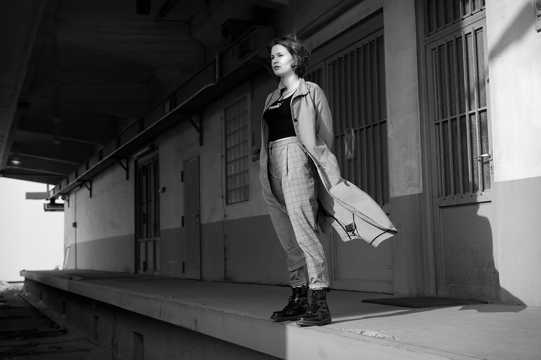 Blog_Schauspielerin_Leandra_Portrait_4