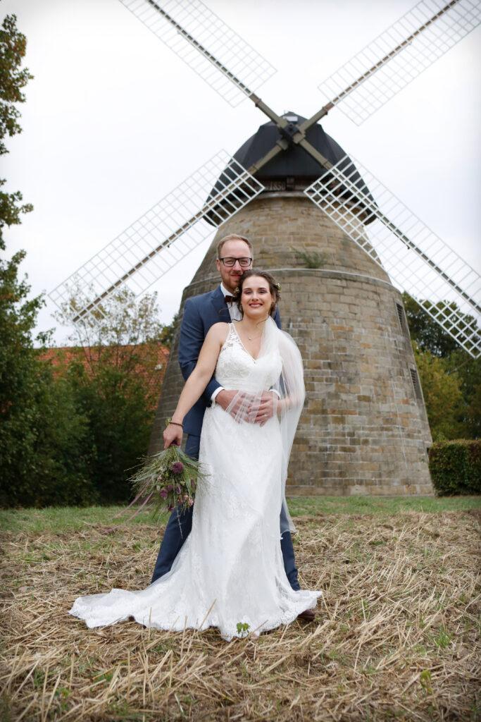 Fotoshooting, Hochzeit, Hochzeiten Hannover, Hochzeitsfotos, Hochzeitsfotos Hannover, Hochzeitsfotos Niedersachsen, Hochzeitsreportagen, Paarfotos