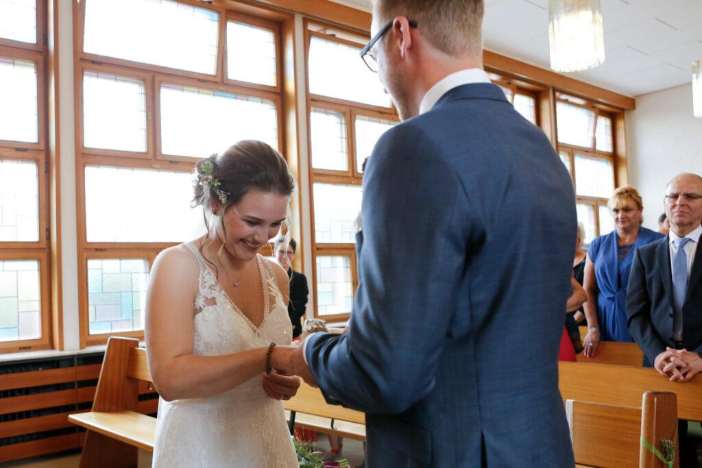 Fotografin, Fotoshooting, Hannover, Hochzeit, Hochzeitsfotos, Hochzeitsreportagen, Kirche, Kirchliche Trauung, Niedersachsen, Paarfotos, Paarshooting, Standesamt, wedding
