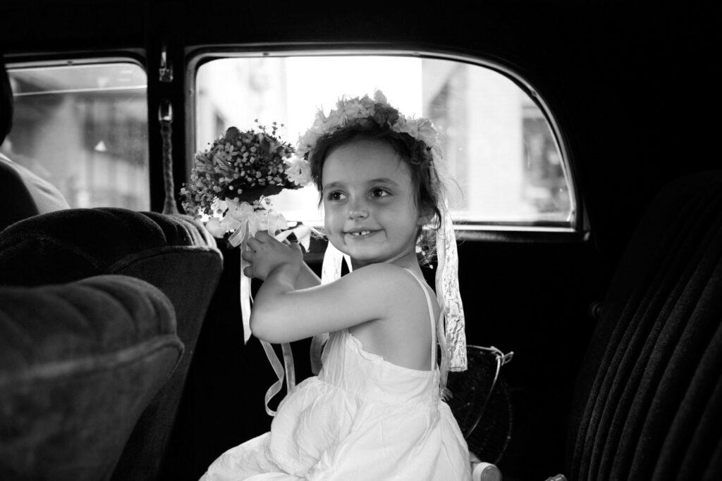 Fotografin, Fotoshooting, Gruppenfoto, Gruppenfotos, Hannover, Hochzeit, Hochzeitsfotos, Hochzeitsreportagen, Kirche, Kirchliche Trauung, Niedersachsen, Paarfotos, Paarshooting, Standesamt, schwarz-weiß