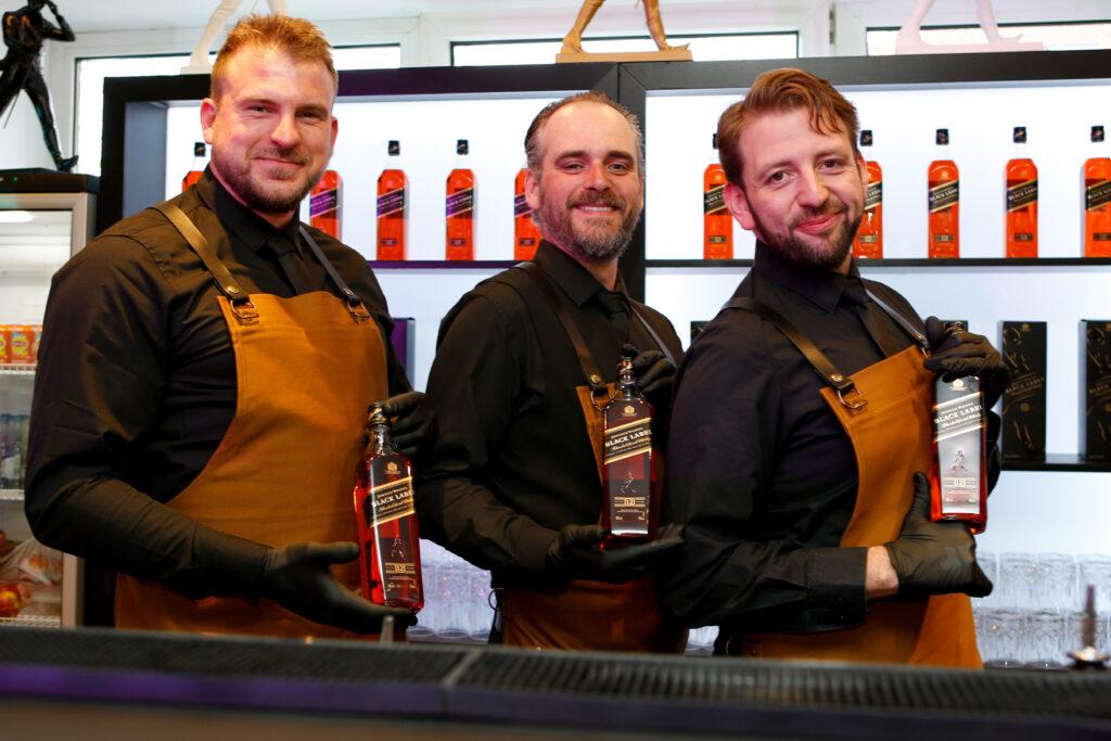 Barkeepr, Drinks, Foodfotografie, Fotos, Hannover, Nightlife, Veranstalung