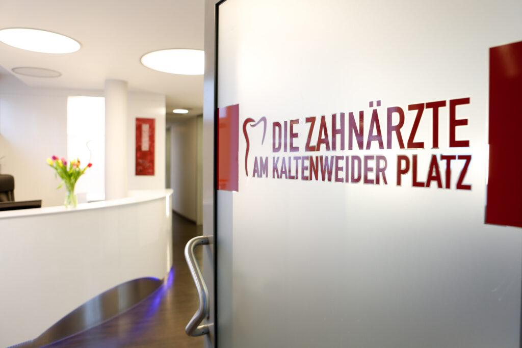 Hannover, Imagefotos, Langenhagen, Praxis, Praxisfotos, Webseite, Zahnarzt